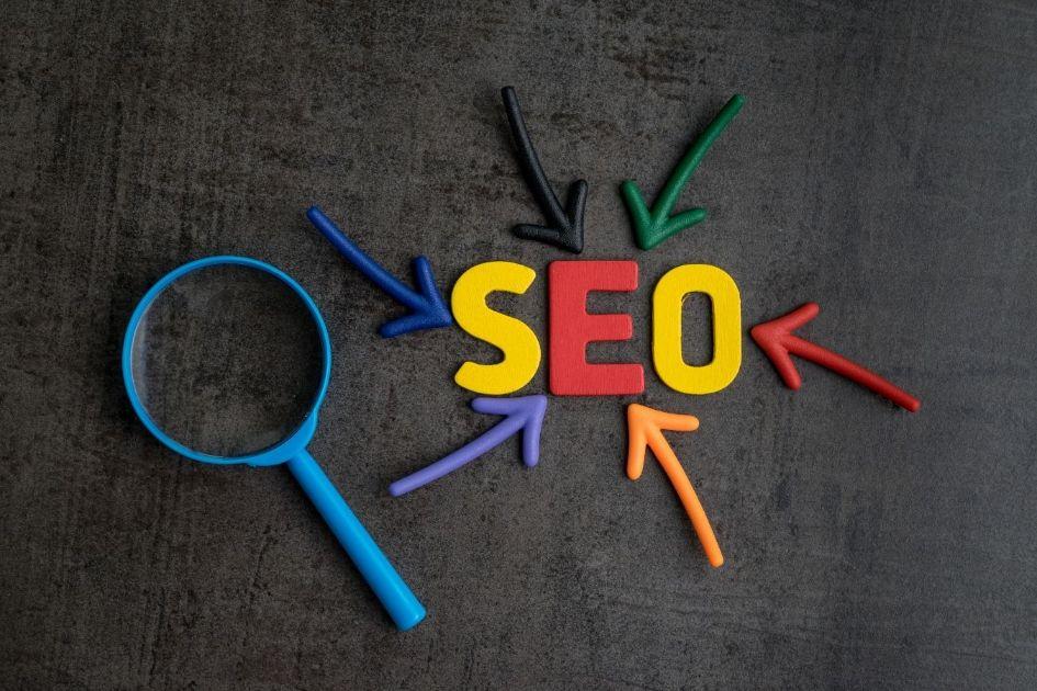 SEO is vital in Affiliate Marketing