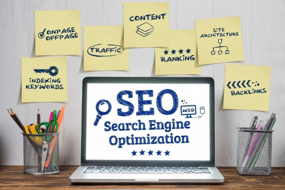Why Should You Respect Search Engine Optimization