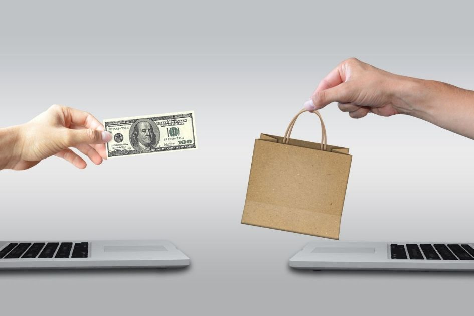 Receiving on-line payments is one of the most popular Business Models to Make Money Online from Home