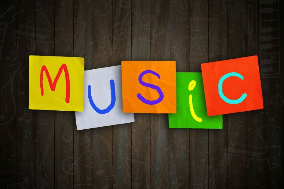 Independent music label