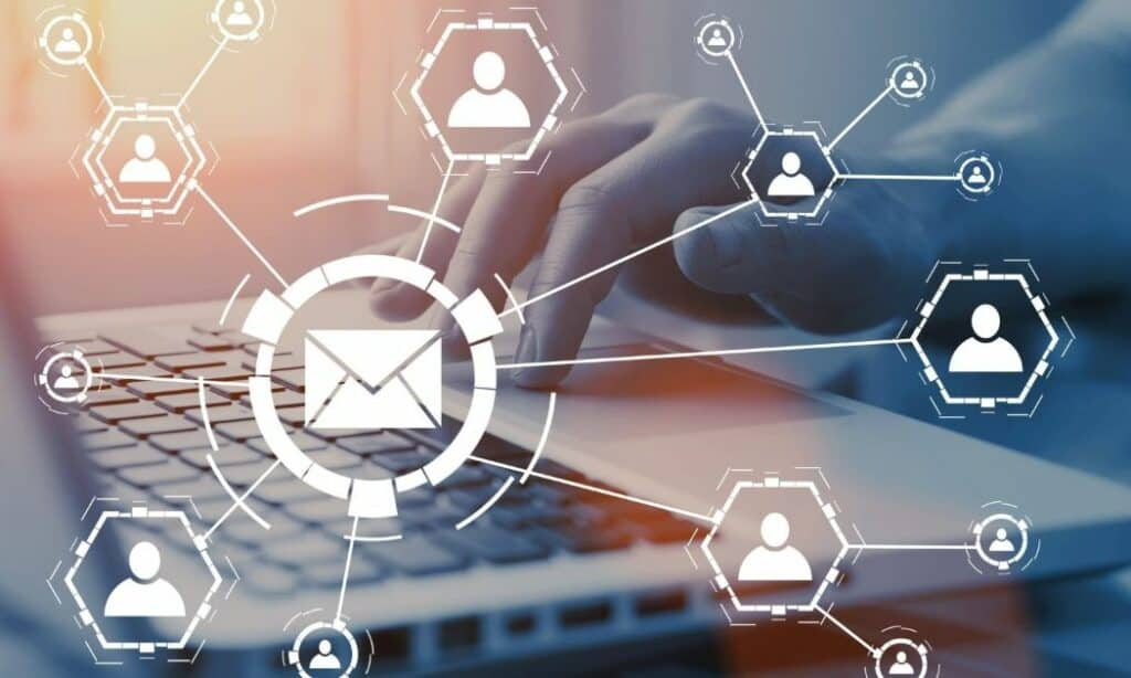 Anatomy of the perfect email marketing strategy