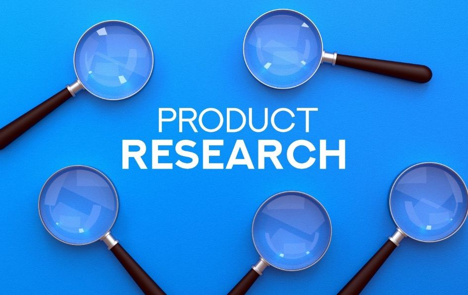 Do a good product research before launching it