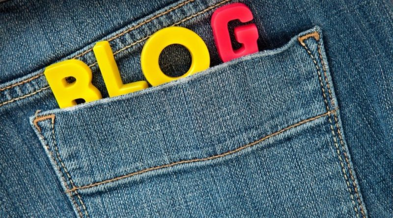 7 Reasons Why You Should Create Your Personal Blog