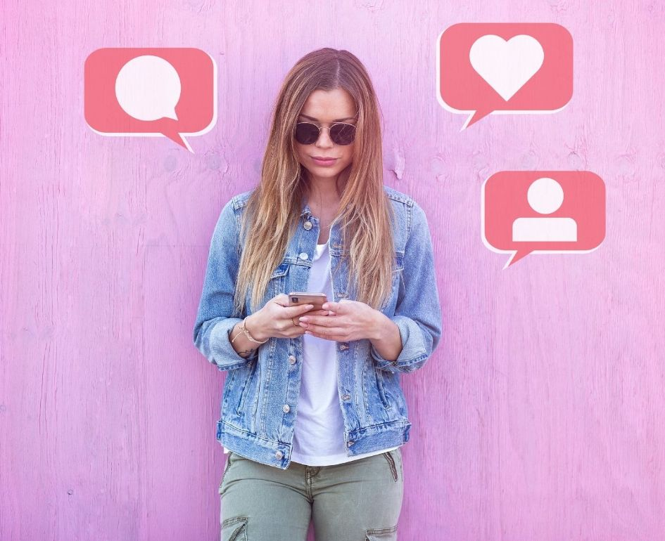 Using Influencers to promote your affiliate marketing business