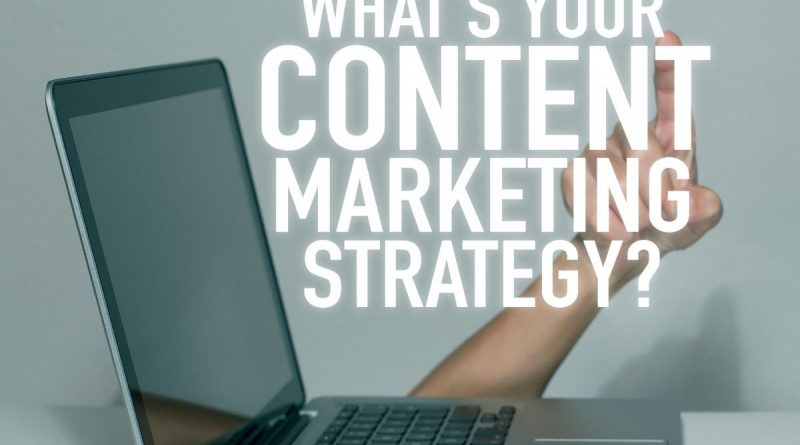 How to Enhance Your Affiliate Marketing Content