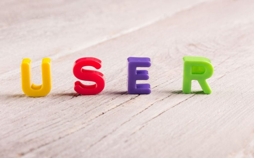 The importance of user behavior is critical in analyzing your blog's user behavior metrics