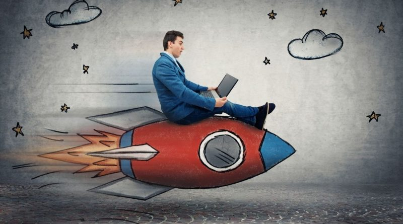 How to optimize the upload speed of your blog