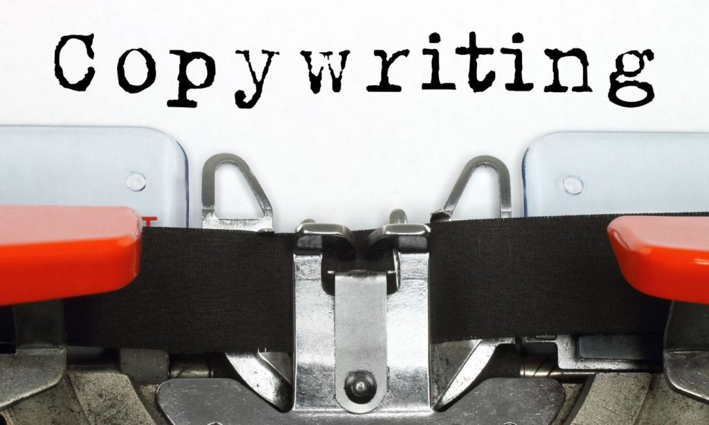 If you want to Generate Content for Affiliate Marketing you must Manage copywriting techniques