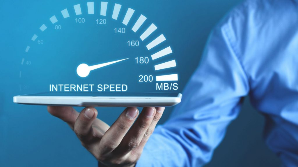 Have you recently run a Google Page Speed test and have received unsatisfactory results?