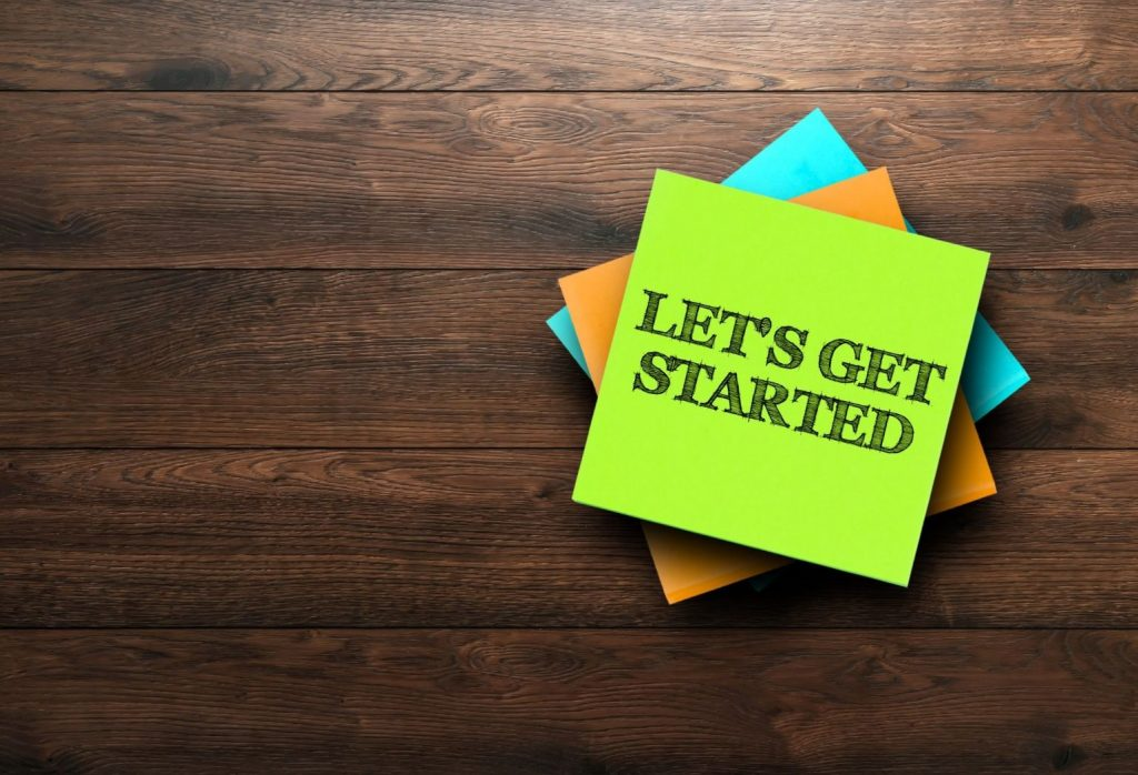 What are you waiting for? Get started with your email marketing campaign!