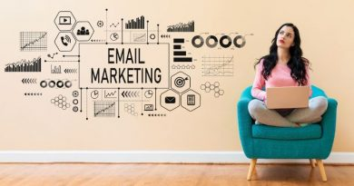 How to Reach Your Audience with Email Marketing