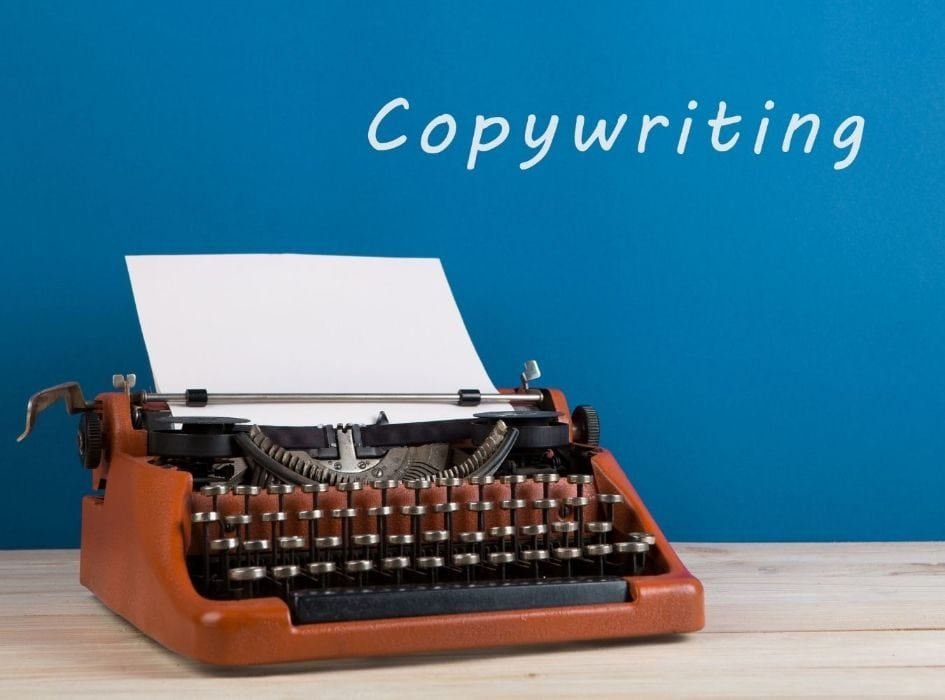 Check put these tips for successful copywriting