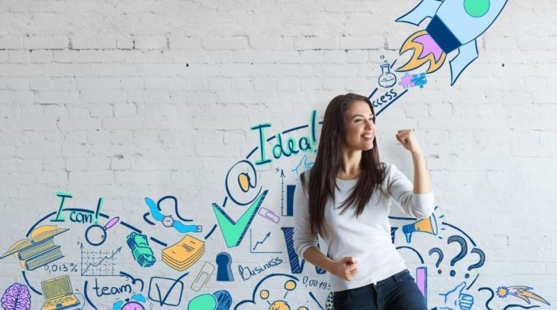 What is the Profile of a Successful Online Entrepreneur?