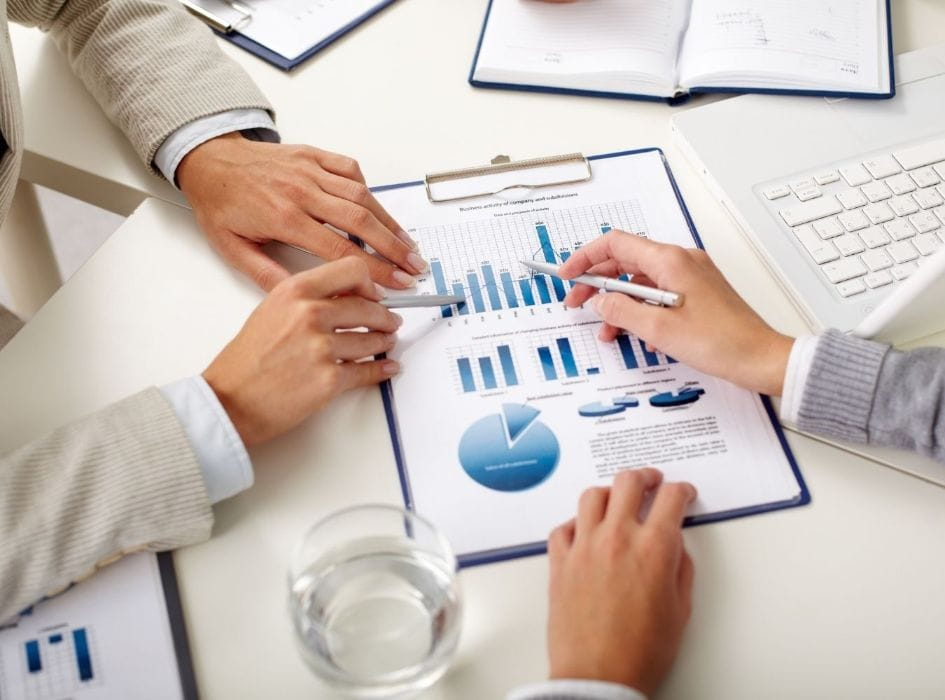 Conduct a market study or pre-feasibility analysis