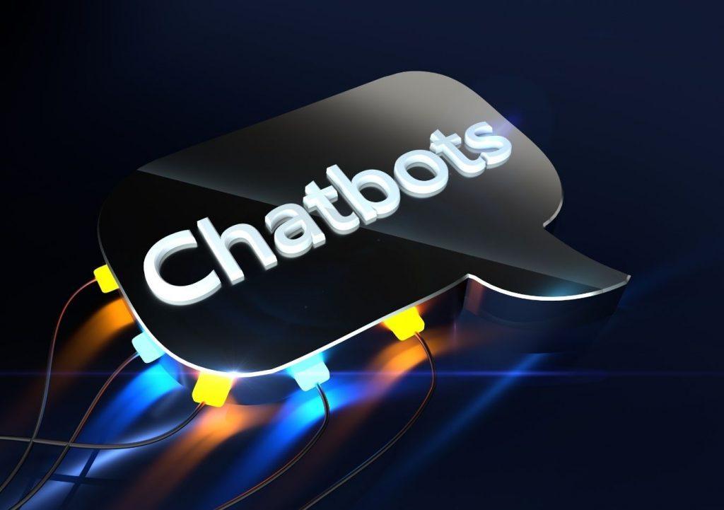 Website Chatbots