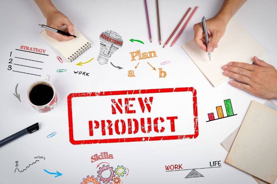 One of the Top 10 Mistakes to Avoid as an Affiliate Marketers Beginner is Using the wrong product