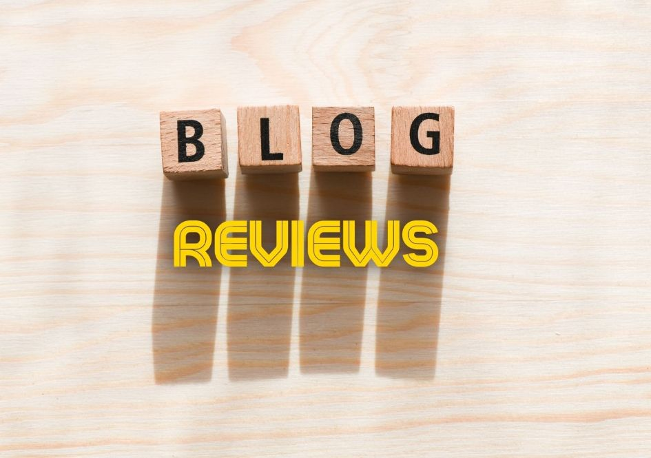 How to get testimonials for your blog