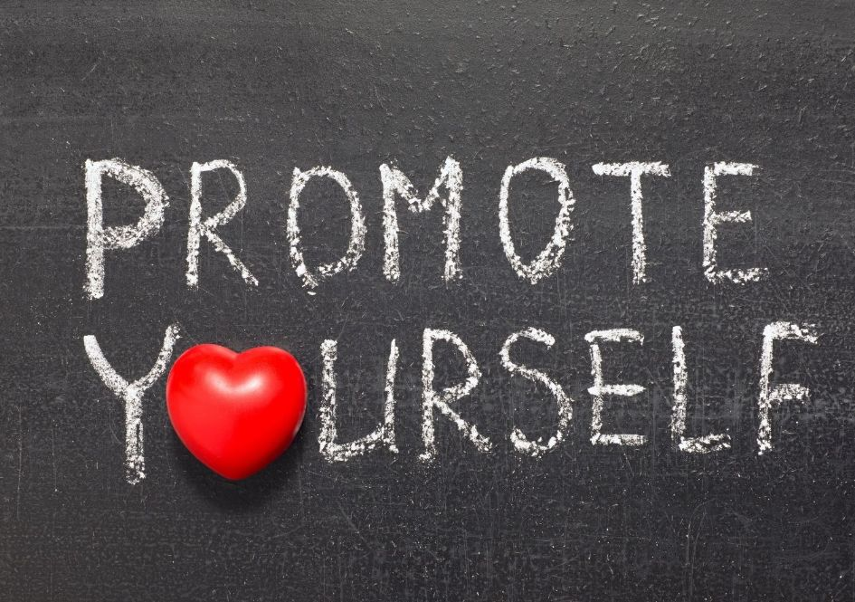 Promote your new affiliate marketing blog to help it get off the ground