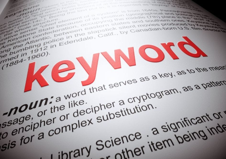 Another way on to how to boost the ranking is to use your keywords and other related words in the page title