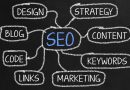 How to create SEO Friendly Blog posts that Convert