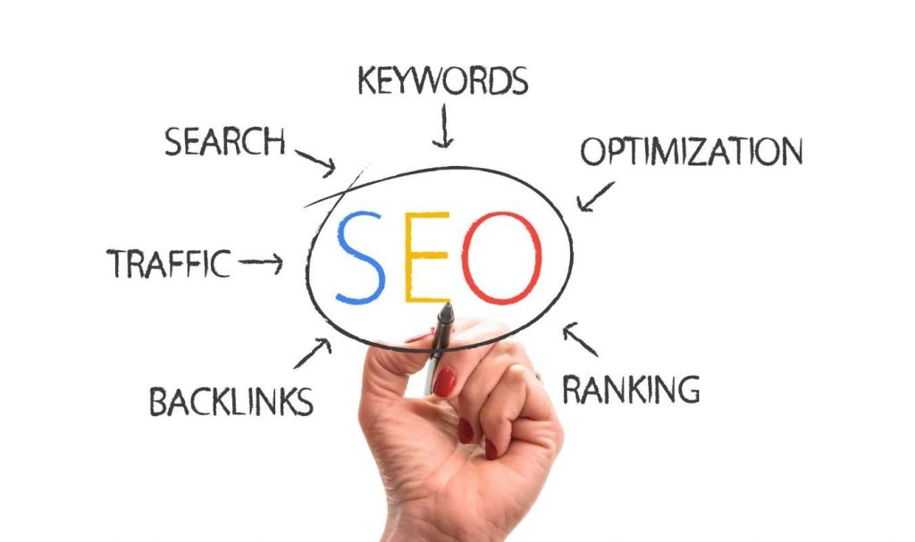 Bloggers need to be aware of the importance of search engine optimization (SEO) for their posts' success