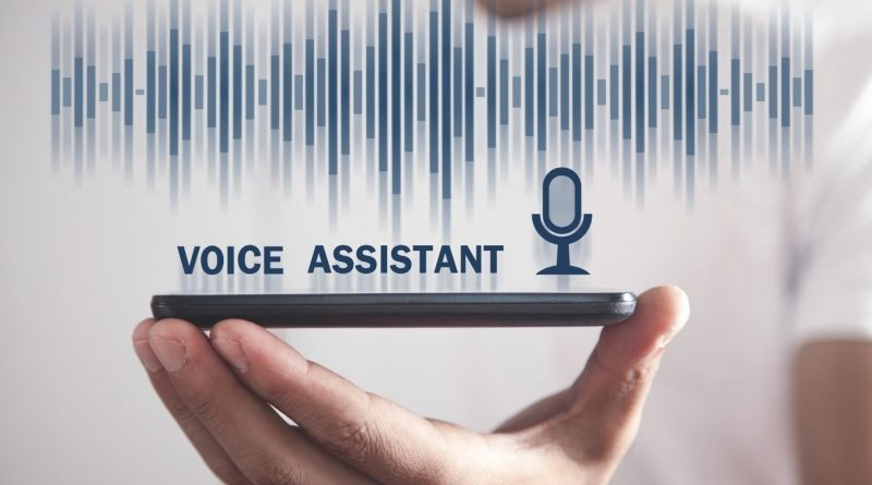 How Will Voice Search Impact Your SEO Strategy