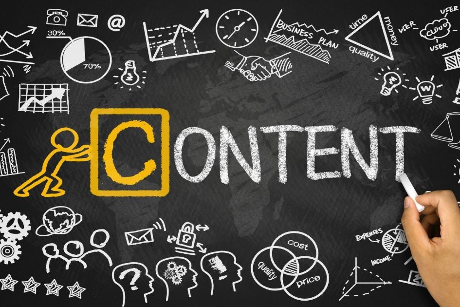 Try to create original content is essential when you trying to learn How to Write Niche-Specific Content